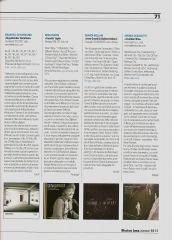 musica-jazz-recensione