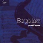 Barga Jazz Soundscore