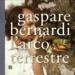Gaspare Bernardi