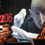 Barga Jazz 06