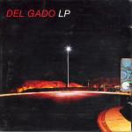 Delgado - LP